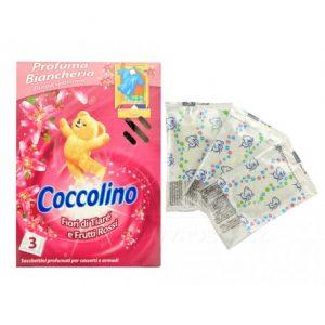vonne sacky coccolino 3ks v baleni ruzove 1