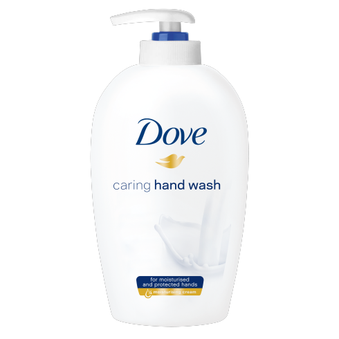 dove caring hand wash indulging fop 250ml 4000388177000 pl 704874.png.ulenscale.490x490