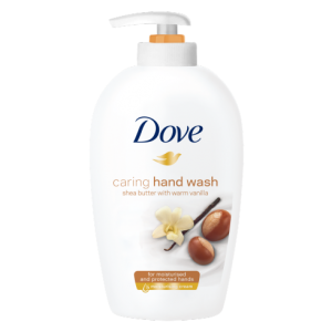 dove caring hand wash shea butter with warm wanilla fop 250ml 8711700921565 pl 704881.png.ulenscale.490x490