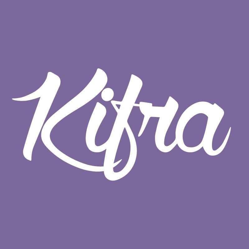 kifra