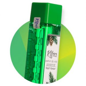Kifra Shop Thumbnails 500x500 px Fresh Forest