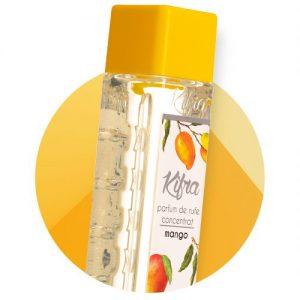 Kifra Shop Thumbnails 500x500 px Mango
