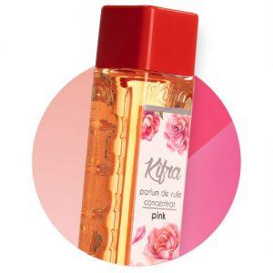 Kifra Shop Thumbnails 500x500 px Mango Pink