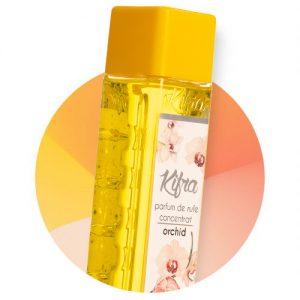 Kifra Shop Thumbnails 500x500 px Orchid