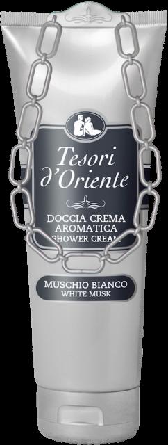 TDO Doccia Muschio new2012