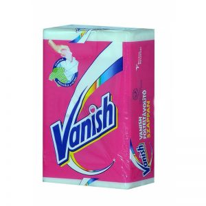 vanish folteltavolito szappan 300g