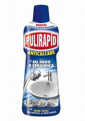 001120 Pulirapid 750ml. classico 724x1024