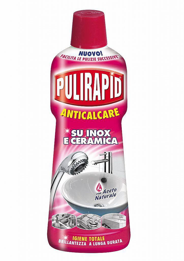 001160 Pulirapid 750ml. aceto 724x1024