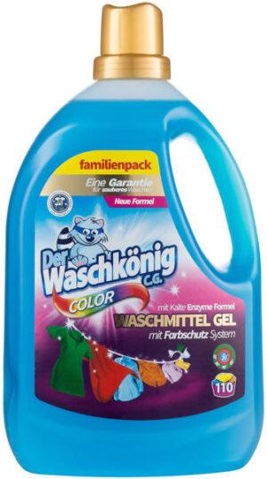 707989650.der waschkonig detergent lichid der waschkonig rufe colorate 3 305l 110 spalari