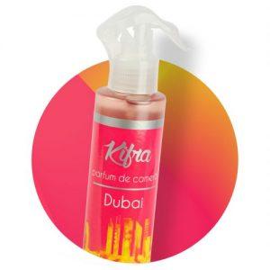 Dubai Kifra Thumb Parfumuri de rufe 500x500
