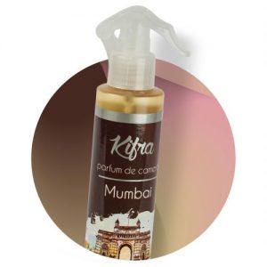 Mumbai Kifra Thumb Parfumuri de rufe 500x500
