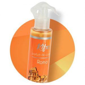 Roma Kifra Thumb Parfumuri de rufe 500x500