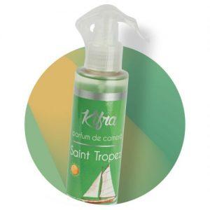 Saint Tropez Kifra Thumb Parfumuri de rufe 500x500