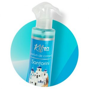 Santorini Kifra Thumb Parfumuri de rufe 500x500