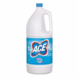Ace Inalbitor 2 L Regular 431 4214