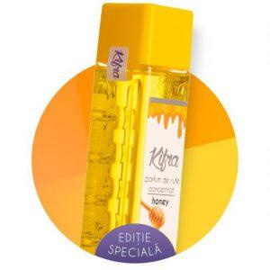 Kifra Shop Thumbnails 500x500 px Honey
