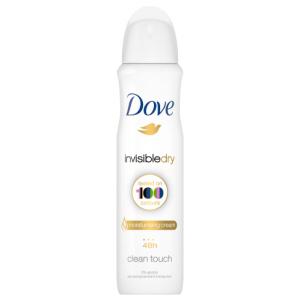 deo invisible dry deo 150ml 8717163994252 2018 1282348.png.ulenscale.490x490