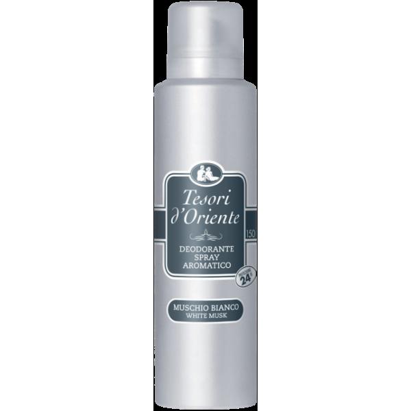 parfum mosc alb 600x600