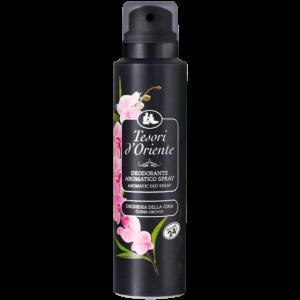 parfum orhidee 600x600