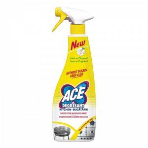 ace spray degresant pentru bucatarie 750ml 2770335 1 800x800 1
