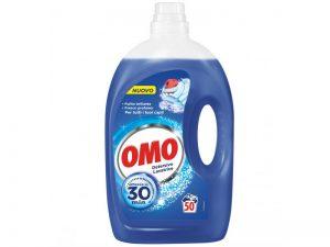 omo detergent lichid universal 50 spalari 2l 800x600 1