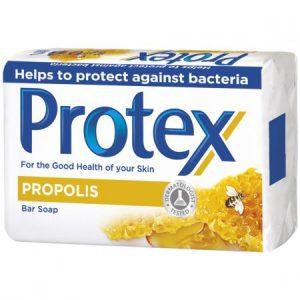 protex sapun propolis 90 g  39049 1 1492081283