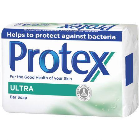 protex sapun ultra 90 g  39052 1 1492081653