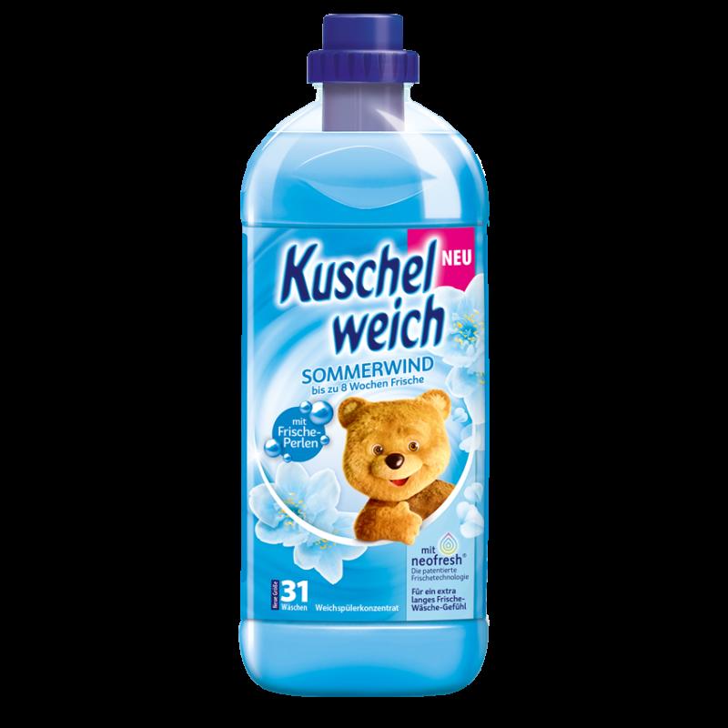 Kuwei Sowind 1l 31WL