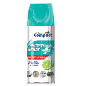 Spray antibacterian ultra 2.jpg 901 8328