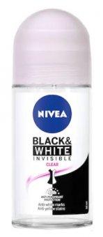 nivea roll on blackwhite 50 ml 5532 1 1