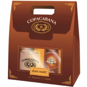 jean marc caseta cadou maner af100 deo150 copacabana 5155 800x800 1