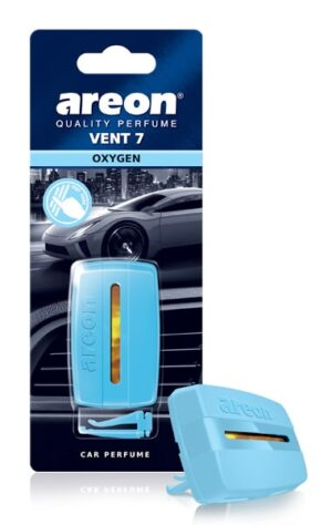 vent7 Oxygen
