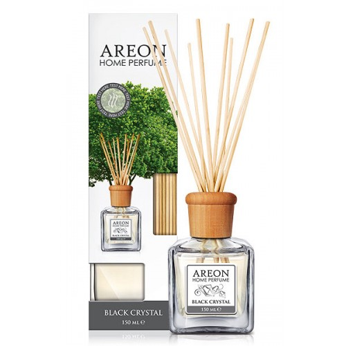 Home perfume 150 Black Crystal 500x500 1