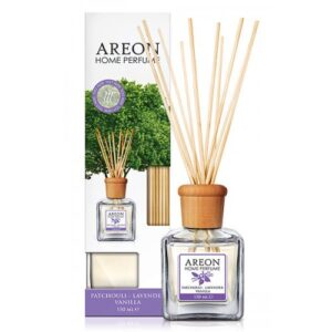 Home perfume 150 Patchouli Lavender 500x500 1