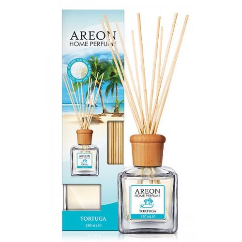 Home perfume 150 Tortuga 500x500 1
