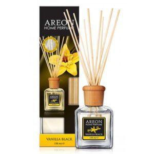 Home perfume 150 Vanilla Black 500x500 1