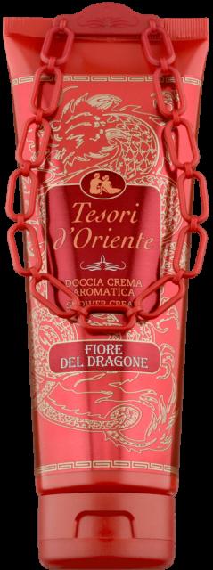 dragone 0