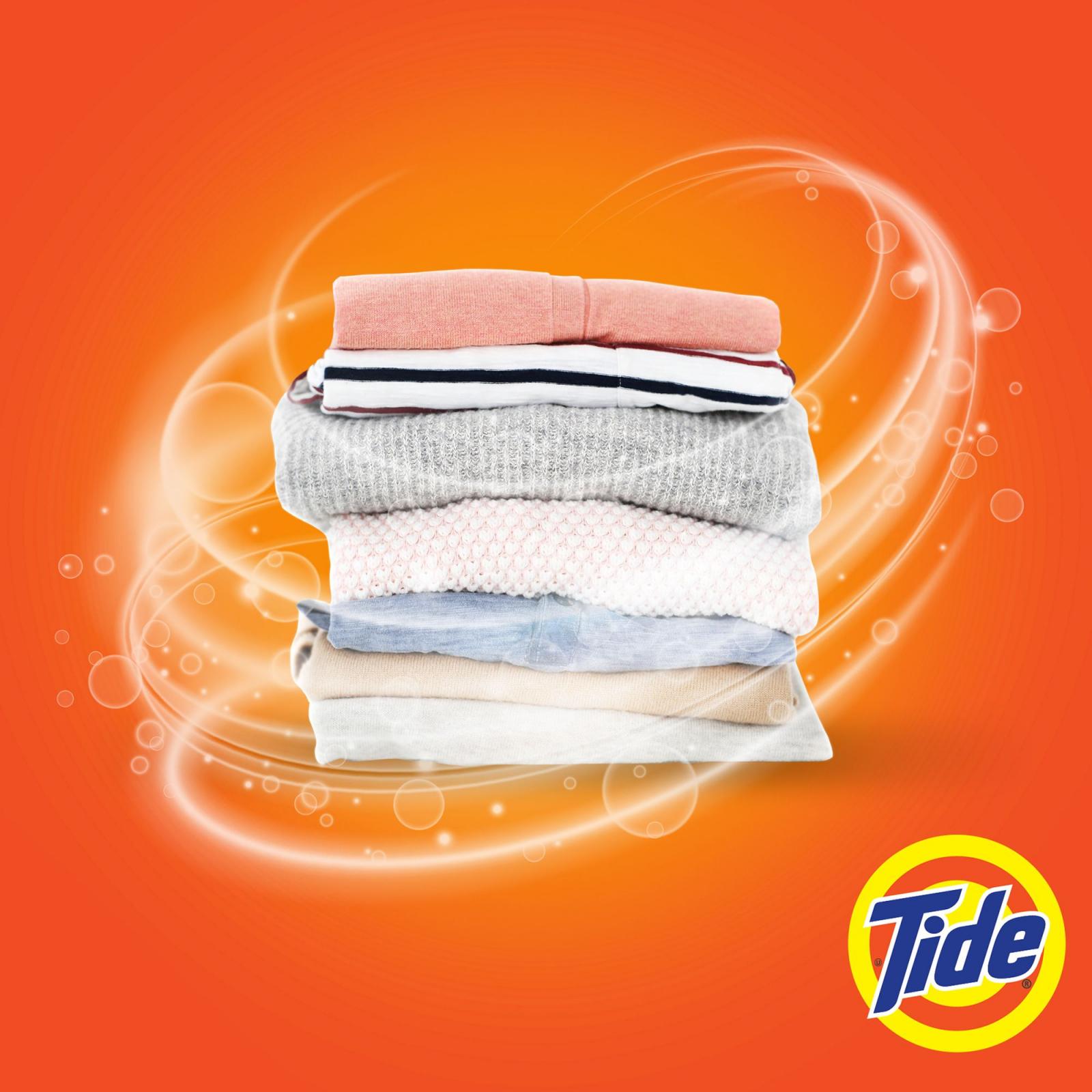 detergent capsule ariel all in one pods mountain spring 45 spalari copie 379 5728850963878729