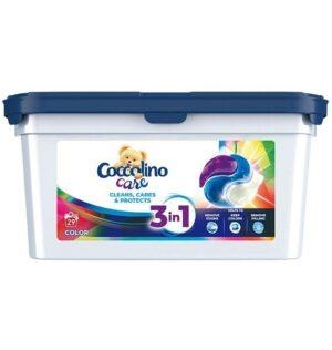 pol pl Coccolino Care Color Kapsulki Prania Kolor 29szt 9280 1