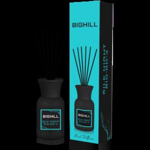 odorizant parfum de camera bighill velvet rd 3 110 ml inspirat dupa celebrul tom ford velvet orchid big hill 1