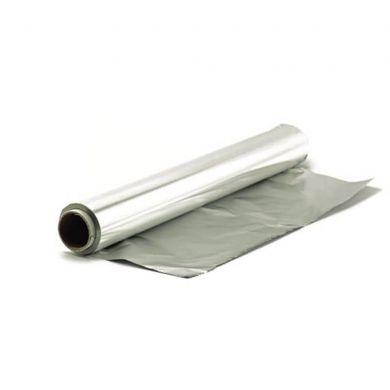 folie aluminiu ambalare 10m micas 390x390 1