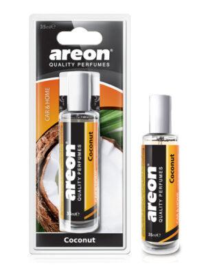 APC16 Areon Perfume 35 ml blister Coconut