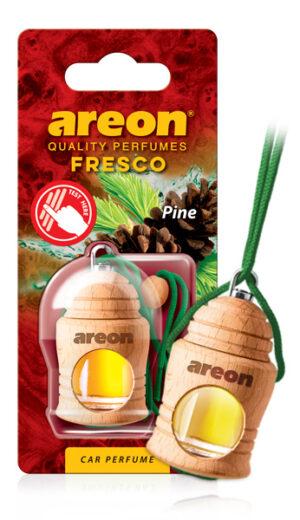 FRTN01 Areon Fresco Pine