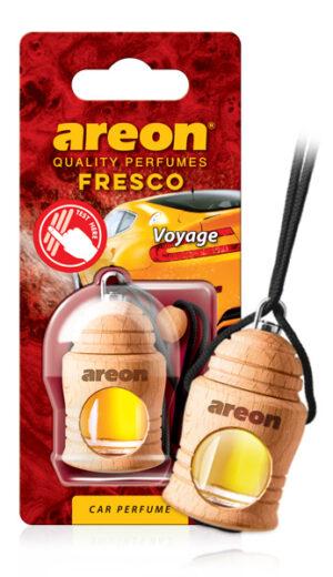 FRTN04 Areon Fresco Voyage