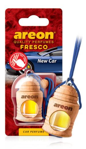 FRTN26 Areon Fresco New Car