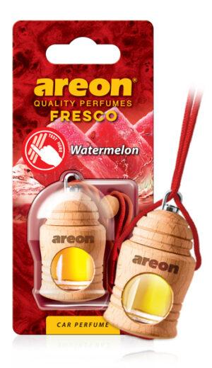 FRTN35 G04 Areon Fresco Watermelon