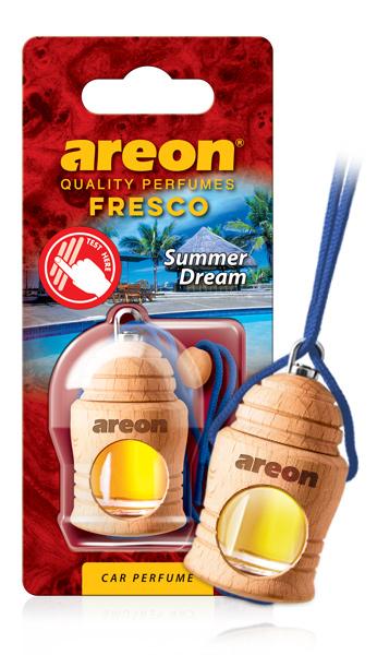 FRTN37 G04 Areon Fresco Summer Dream
