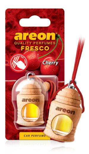 FRTN39 G04 Areon Fresco Cherry