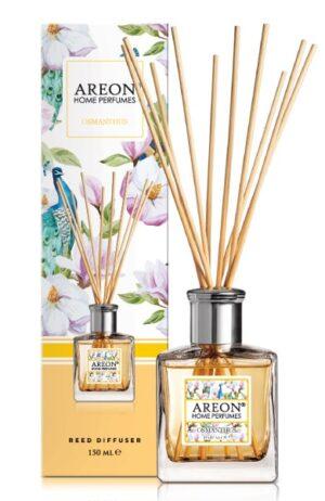HBO02 Areon Home Perfume 150 ml Osmanthus