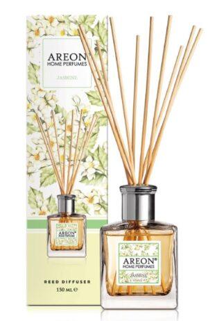 HBO05 Areon Home Perfume 150 ml Jasmine
